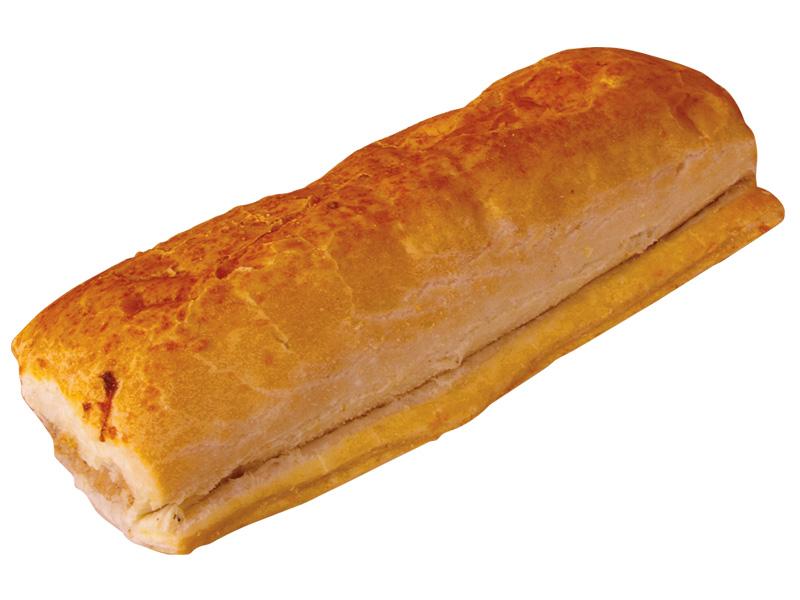 GIVE EM THE BEST | Good Tucker Bakery Product Range